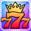 diwip ltd - Best Casino Slots artwork