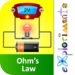 Exploriments : Electricity - Ohm's Law and Resistance of Devices in El