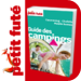 Guide des campings 2011/12 - Petit Fut - Guide Numrique - Tourisme -