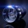 LensFlare (AppStore Link)